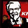 Restaurant Brands moves into US market