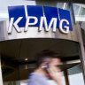 KPMG buys Ferrier Hodgson as insolvency landscape shifts