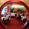 Move over Bennelong. This is our critic's favourite dining room in Sydney