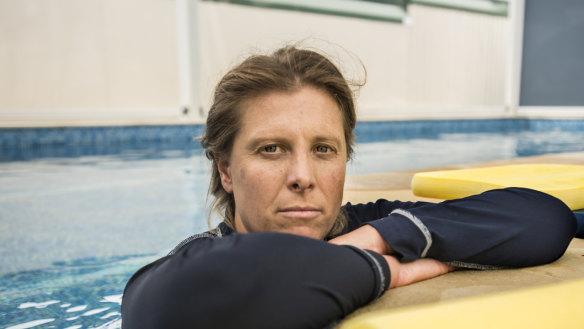 Watchdog asked to investigate Jump! Swim Schools