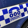 'Complete shock and disbelief': Boy drowns at Bonnie Doon