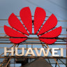 Huawei warns against using intellectual property as a political tool