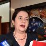 Rural Queensland to get $9 million boost for fodder, medical services