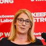 Labor keeps Swanbourne apartment block plans quiet until after election