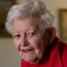 'A last resort': 50,000 older Australians trapped in residential aged care