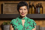 'I know I'm hard to watch': What MasterChef's Poh Ling Yeow plans to cook up next
