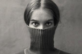 "Adolescence is a ""seismic developmental disturbance"", according to psychoanalyst Anna Freud."