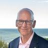 Major Myer shareholder sells $13 million of shares in profit-taking exercise