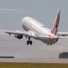 Airlines rush to add more Queensland flights after border reopening