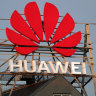 Huawei and former worker accuse each other of stealing secrets