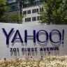 Internet trailblazers Yahoo and AOL sold, again, for $6.5 billion