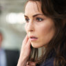 Maternal grief unleashed in Australian adaptation Angel of Mine