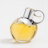 Azzaro Wanted Girl EDP.