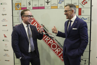 Rivals even during happier times, Alan Joyce and Paul Scurrah have become fierce opponents in the battle for government help.
