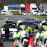 Coronavirus Queensland LIVE updates: tougher border controls and death roll rises