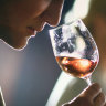 Loss oftaste and smell key COVID-19 symptoms, study finds