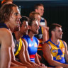 AFL lists likely to be cut by two but no guarantees following meetings
