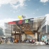 Second stage of Fortitude Valley shopping precinct refresh to begin
