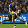 As it happened: Bulldogs, Saints, Freo win thrillers