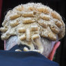 Lawyers to wait until 2023 for major increase in Legal Aid rates