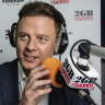 Ben Fordham maintains strong lead in Sydney radio ratings
