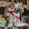 Sydney Easter Show will go on: event delayed to 'flatten crowds'