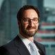 Nick Kirrage, co-head of Schroders Global Value Team.