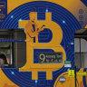Bitcoin put in highest risk category in bank capital plan; JPMorgan warns of bear market