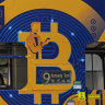 Why the banks won't touch bitcoin anytime soon