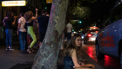 Sydney minds its manners as lifting of lockout laws declared a success