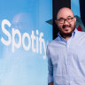 IVF on us: Spotify leads the way with family benefits for Australian staff