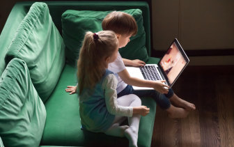 The evidence that screen time is damaging for children is less robust than we might think.