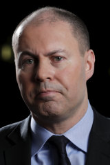 Energy and Environment minister Josh Frydenberg already has to juggle with climate denialists, coal enthusiasts, and big business dominated by the interests of polluters, as well as trying to conjure up an energy policy capable of both appeasing his backbench and Labor premiers.
