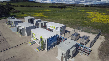 Hydro Tasmania's projects on King and Flinders Islands have shown the effectiveness of renewables to reduce diesel use in pristine remote environments while providing reliable power for residents and businesses.