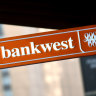 'Targeted' attack sees Bankwest cards blocked in busy Christmas period