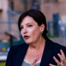 After a decade in opposition, NSW Labor has not been able to save itself