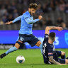 PFA welcomes Fox deal, onus on clubs, FFA to boost A-League