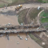 Victims of 2011 Brisbane flood to receive $440m settlement