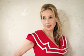 "Economist Noreena Hertz says loneliness incorporates how ""powerless, invisible and voiceless so many of us feel ourselves to be""."