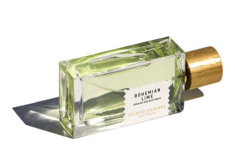 Give the gift of an Australian-inspired fragrance.