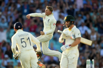 Joe Root's England are set to come to Australia for the Ashes later this year.