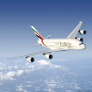 Emirates wants new Boeing plane put through 'hell on Earth'