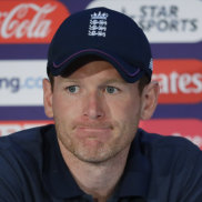 Fans are entitled to boo Smith and Warner, says England skipper