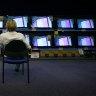 'Destined for market failure': Regional TV's dire warning