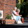 'If it's not a criminal charge, it should be': Calls for aged-care subcontracting probe