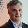 'Much more to do': Some customers will be waiting beyond 2020 target date for NBN