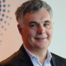 NBN ramps up fightback, claims five-fold speed boost for small businesses