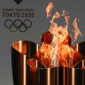 Senior Olympians not convinced by vaccine plans with time running out before Tokyo