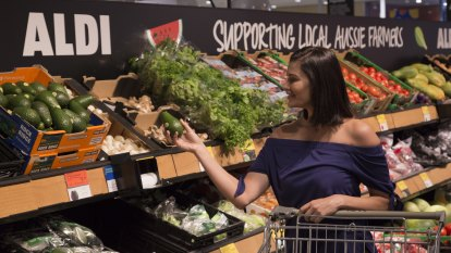 20 ways I learnt to save some extra money this year