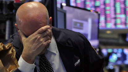 Thinking economists are grappling with why their profession has made our lives worse